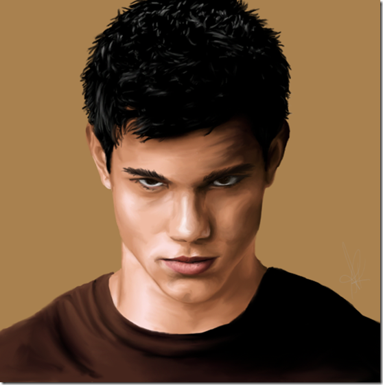 Jacob Black (3)