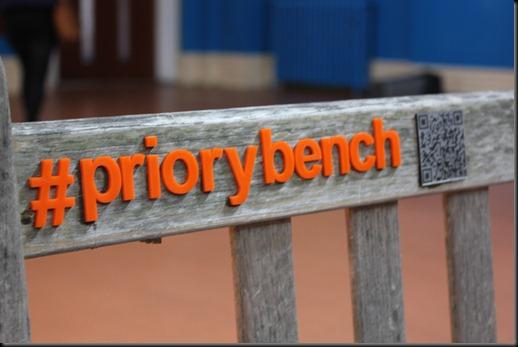 priorybench
