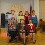 2001_Committee_Photos_esayan.JPG