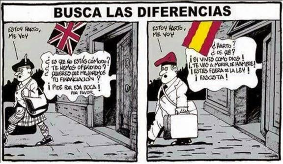 Umor catalan 11 de setembre 2014 1