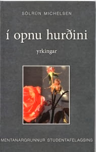-OPNU-~1