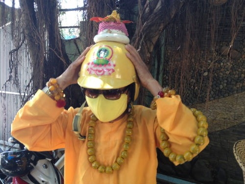 nha-su-gia-rat-teen (5)
