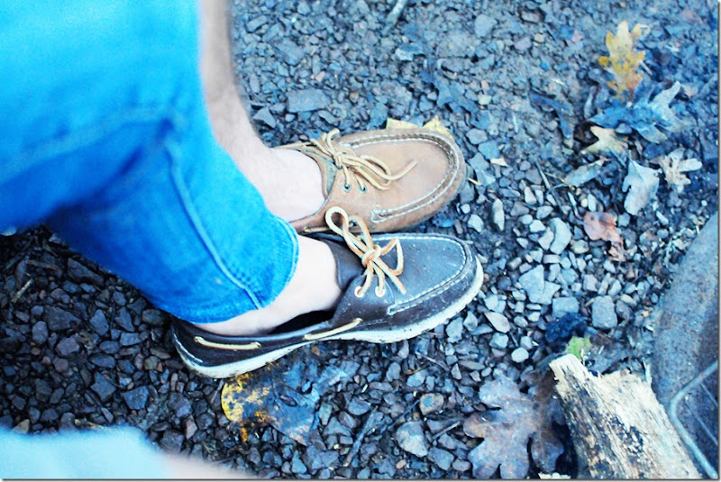 Camping 2011! 010