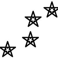 kits-estrellas-v-08.jpg