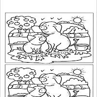 jeux-cochons-06.jpg