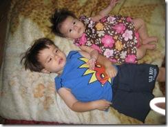 blog pics 06072011 008