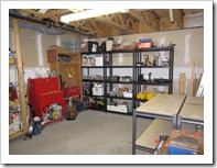 20120130_basement_005