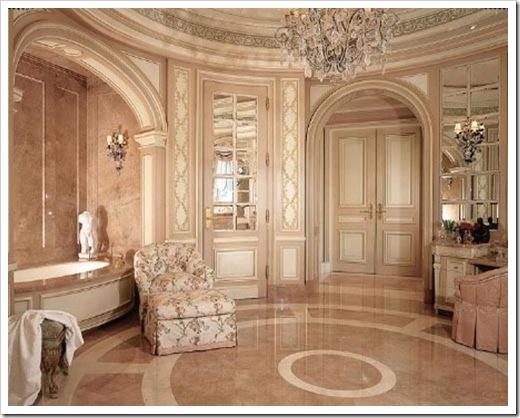 luxurious-bathroom-decorating