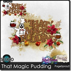 bld_jhc_thatmagicpudding_pagespray2