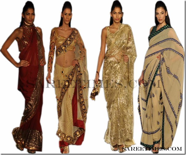 Reynu_Tandon_Designer_Collection