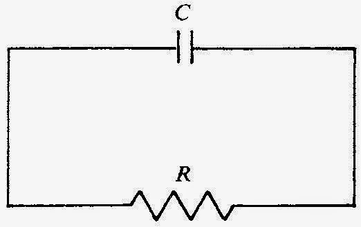 Capacitance ]_Page_099_Image_0001