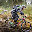 Green_Mountain_Race_2014 (56).jpg