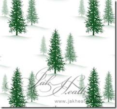 oh_christmas_tree_8samp