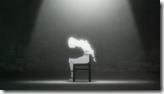 Psycho-Pass 2 - 01.mkv_snapshot_05.05_[2014.10.10_02.22.21]