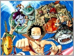 one_piece_poster_hd_download-one-piece-wallpaper.blogspot.com-800x600