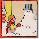 nieve 005.jpg