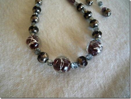 big beads5