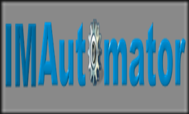 imautomator_logo