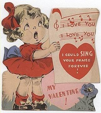 a4c06af3f2adfb50_vintage_valentine_sing_your_praise_1.xlarge