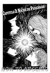 Cap03 (01)