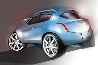 Aston-Martin-Vanish-CUV-5