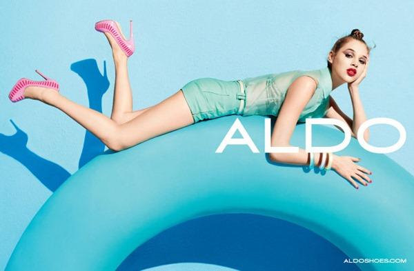aldo_shoes6
