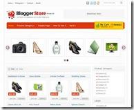 toko online bloggerstore