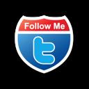 1307717330_twitter_05