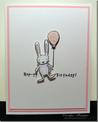 hoppy-birthday-bunny