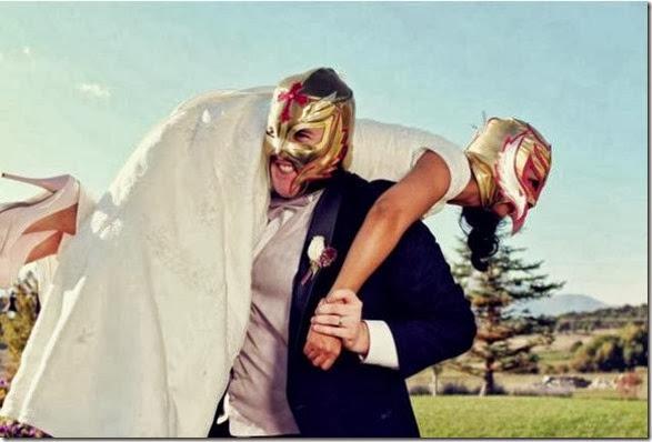 funny-wedding-moments-19