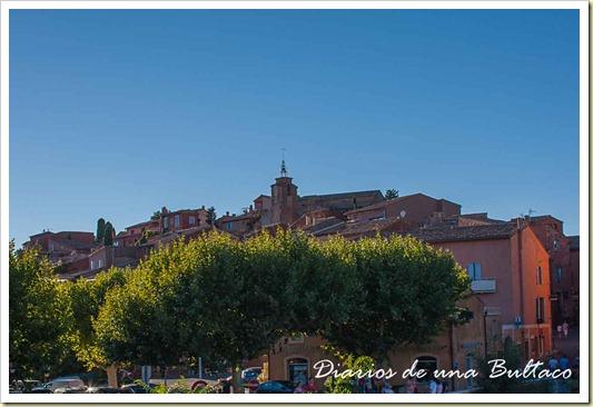 Roussillon-50