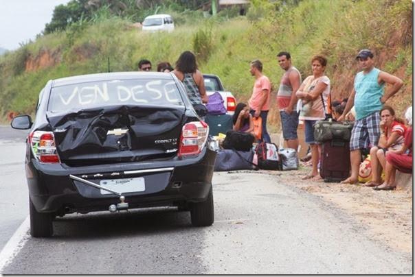 acidente-1403-3