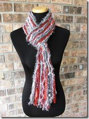 osu scarf