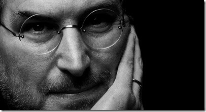 fotos-de-steve-jobs
