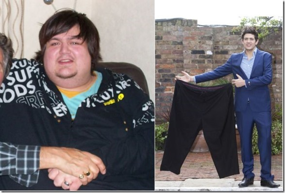 weight-loss-transformations-32
