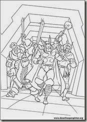 thor_avengers_vingadores_loki_odin_desenhos_pintar_imprimir21