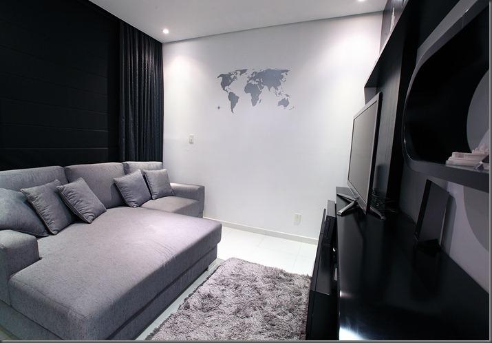 Apartamento Sorocaba - foto8.