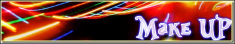 Banner_thumb[2]