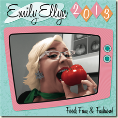 Emily Ellyn 2013 calendar cover and NTOOD blue star (Medium)