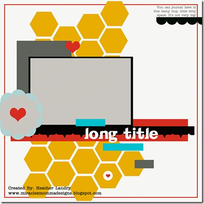 HL_Sketch_Template 11