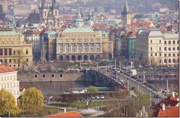 Prague26