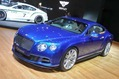Bentley-Continental-GT-Speed-2_1