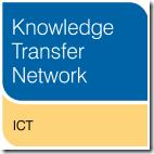 ict ktn logo