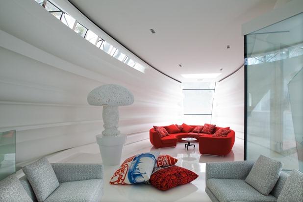 casa son vida by tec architecture & marcel wanders studio 8