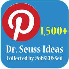 button obseussed 1500 Pinterest 3x3