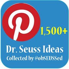 button obseussed 1500 Pinterest 3x3