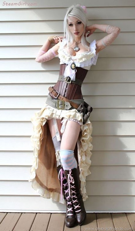 steampunk-girls-garotas-mulheres-lindas-sexy-corset-espartilho-fofas-gatas-gostosas-seios-peitos-desbaratinando-sexta-proibida (38)