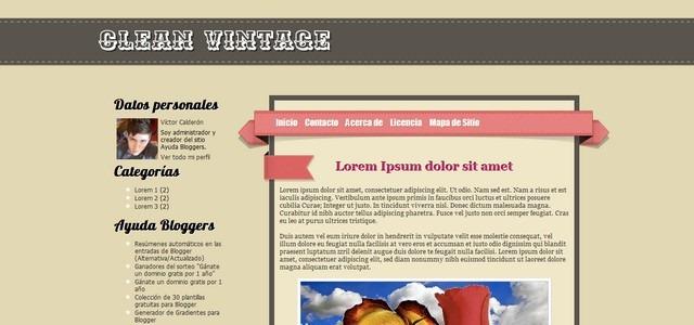 premium-blogger-templates (8)