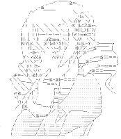 Tomoe Mami (Puella Magi Madoka Magica)
