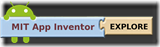 MIT_app_inventor_explore_logo_big_0_0